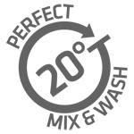 C_AL_20-wash-at-40-performance.jpg